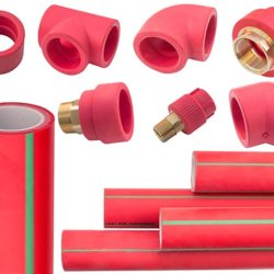 red_pipe600